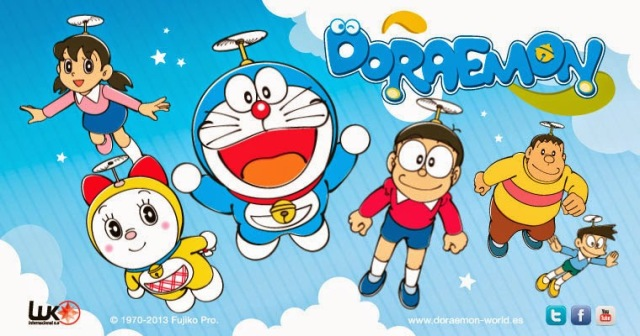 Doraemon-Episode-26-English-Dubbed