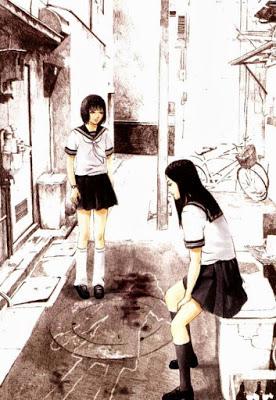 jisatsu_circle001-04