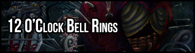 kishimoto_seishi__twelve_o_clock_bell_rings_by_excalibur321-d6fps4s