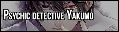 Psychic-Detective-Yakumo-anime-35225678-1600-900
