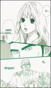 ShoujoScansOre_Monogatari_Vol01_Cap01_019