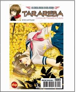 tarareba2