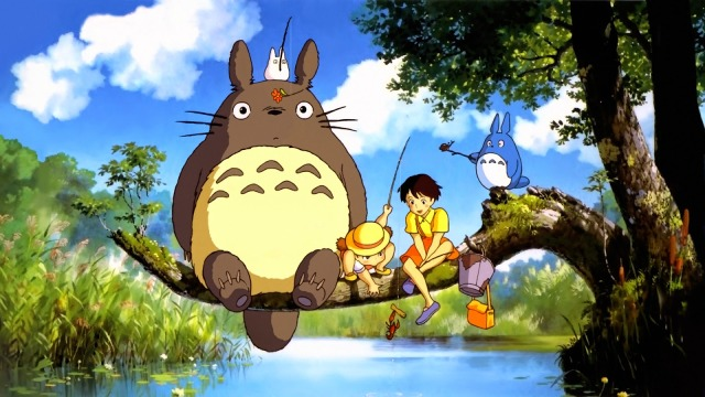 Tonari_no_Totoro_Wallpaper_1_by_ihateyouare