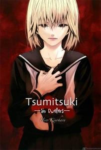 tsumitsuki-1549655