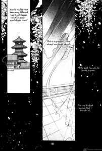 chang-an-fantastic-night-1055911