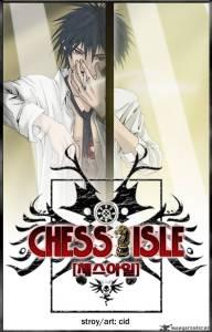 chess-isle-1758983