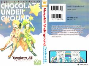 chocolate-underground-4282509