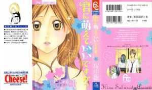 kimi-ni-moete-ii-desu-ka-1417353