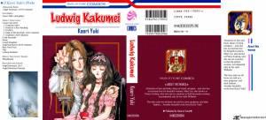 ludwig-kakumei-1709212