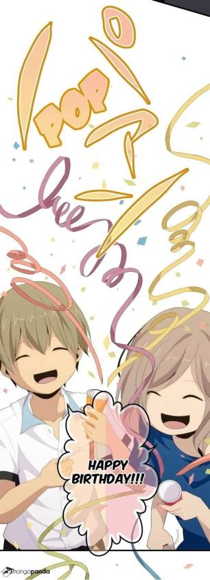 relife-6714661