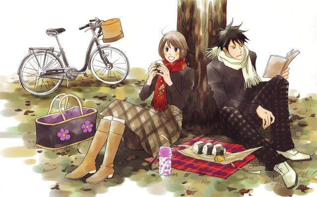 nodame-cantabile-manga-girl-wallpaper-2